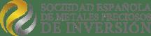 Sociedad Española de Metales Preciosos de Inversión