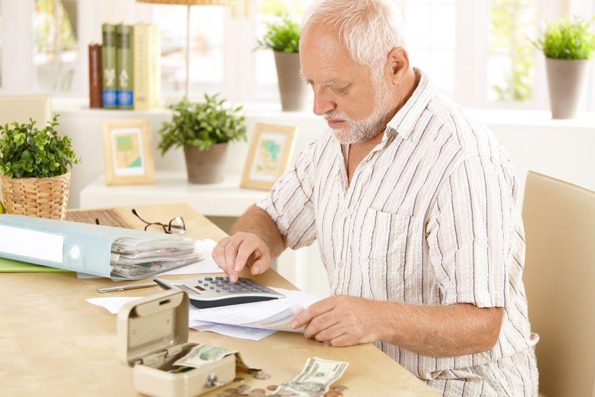El incierto futuro de las pensiones en España y el valor del oro para complementar la jubilación