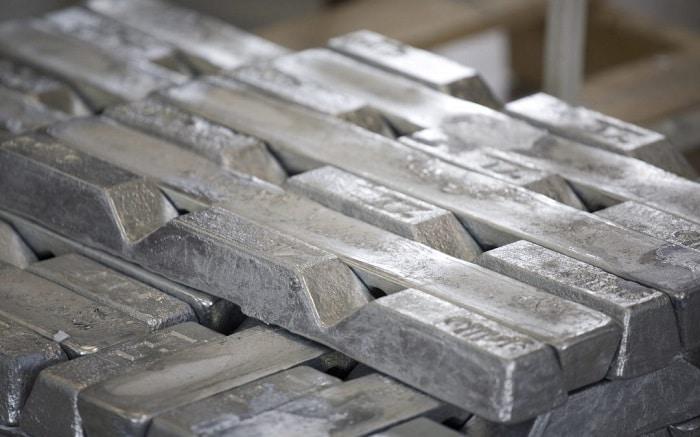 Plata, platino, paladio y rodio: los otros metales preciosos de inversión