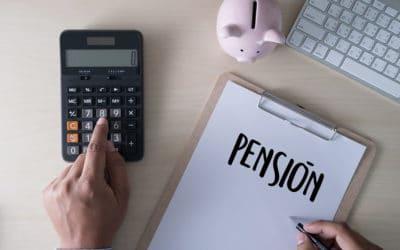 El oro es la inversión perfecta para complementar las pensiones de jubilación