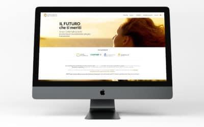 Ya está disponible la nueva web de SEMPI para los inversores de Italia