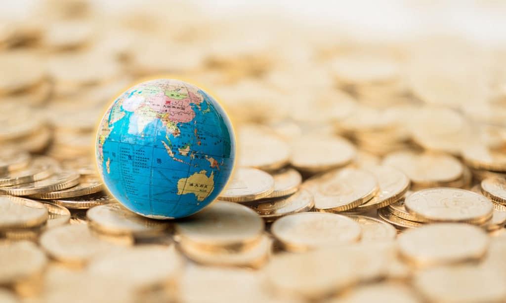 London Bullion Market Association - LBMA - el principal mercado mundial del oro