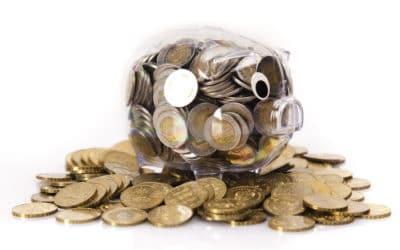 Microinversión, la fórmula más sencilla para empezar a invertir