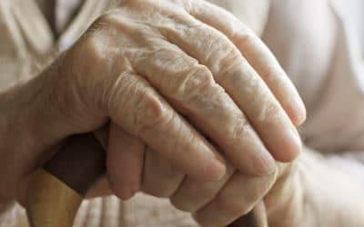 Cómo funciona el sistema de pensiones en España