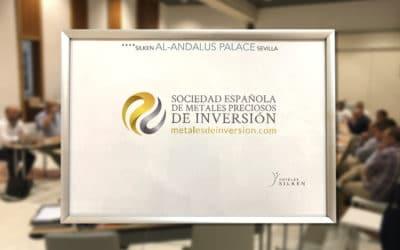 """Seminario """"El Ciclo de la Vida de SEMPI"""": Estrategia de futuro"""