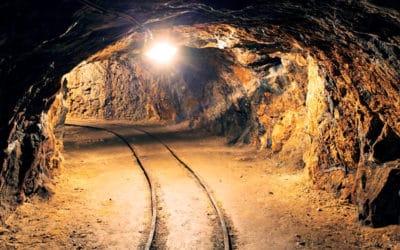Los 10 datos más curiosos y relevantes sobre el oro y su producción