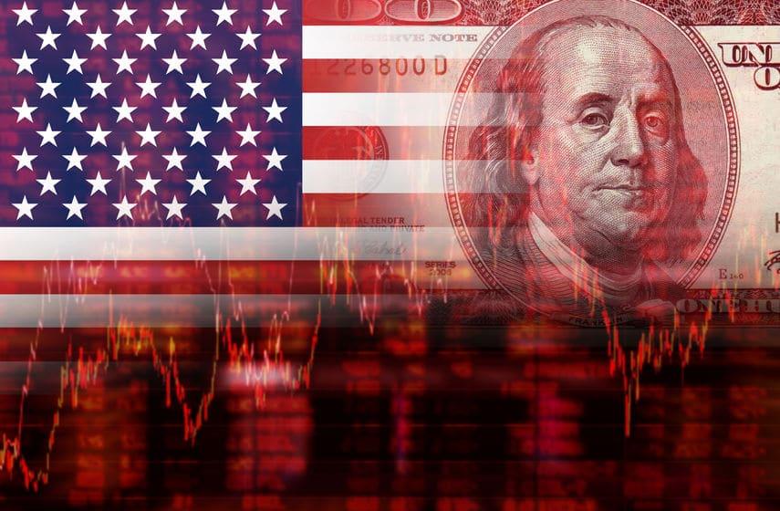 Indice dolar