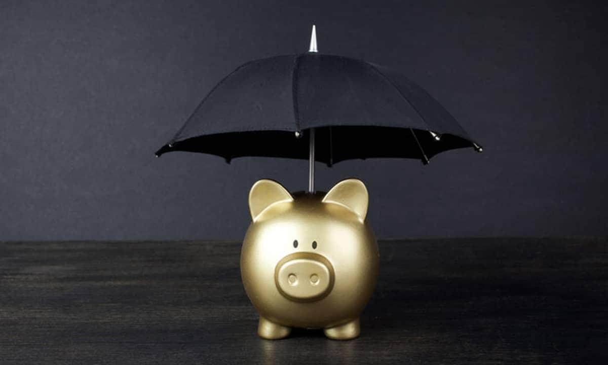 Por que el oro es la mejor proteccion para la crisis