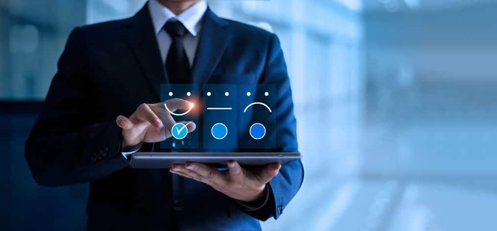 Categorias de inversores MiFID