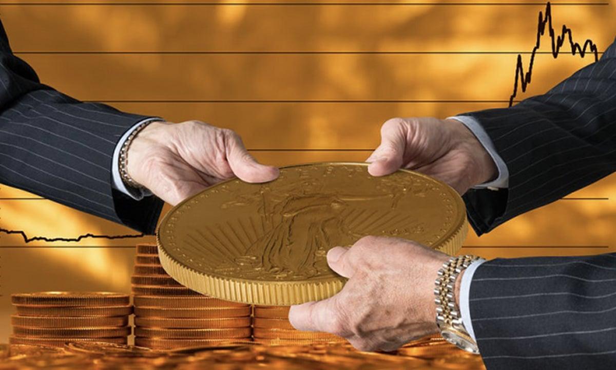 ¿Quién puede invertir en oro? La MiFID y el perfil del inversor
