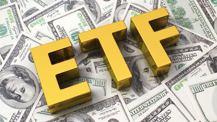 Invertir en ETF creyendo que es oro físico