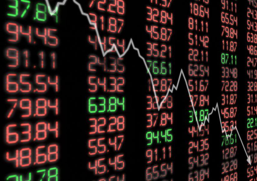 Rentabilidad fondos vs Oro fisico