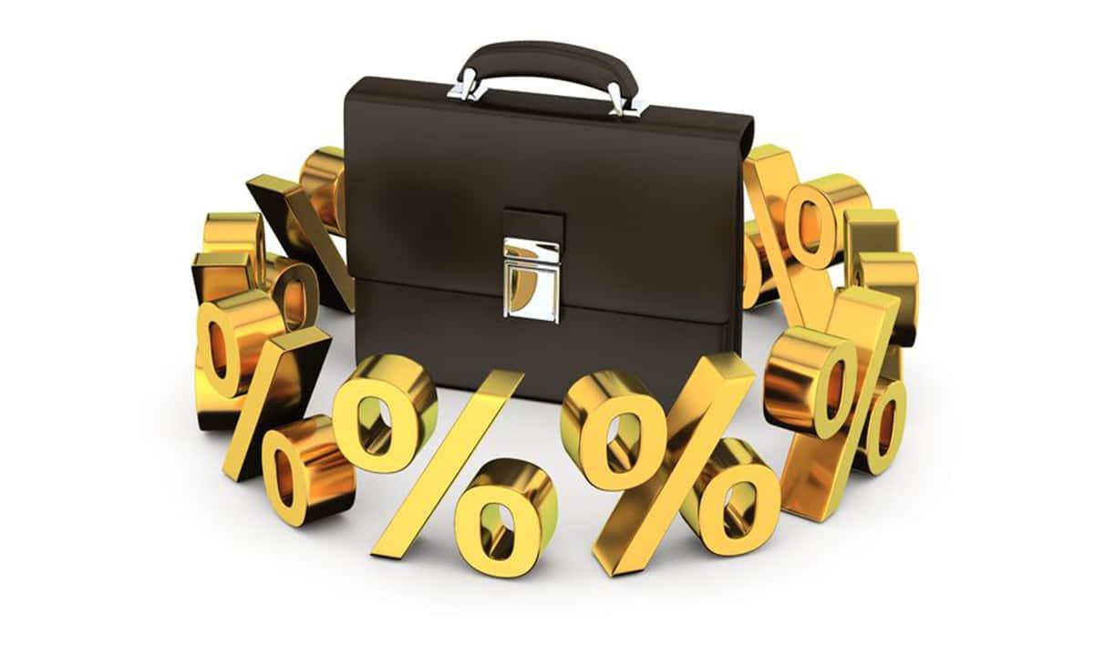 Ventajas e inconvenientes de los fondos de inversión en oro