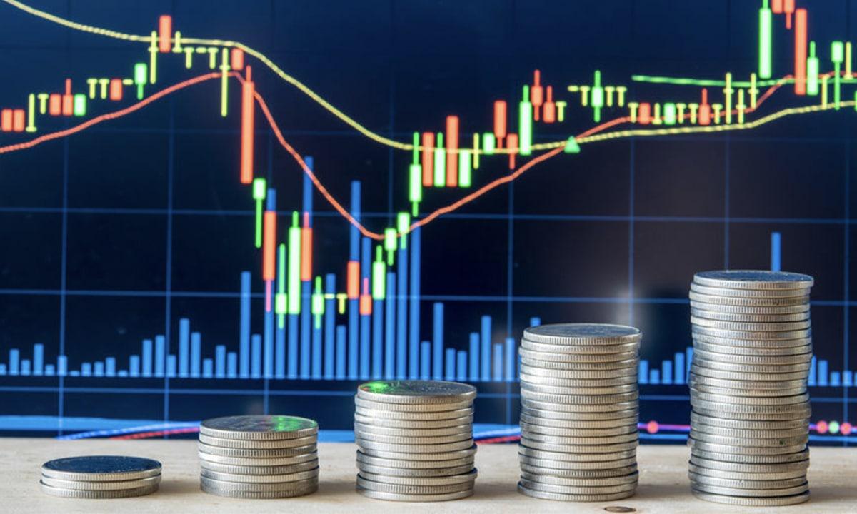 El precio de la plata se ha incrementado en más de un 50% en lo que llevamos de 2020