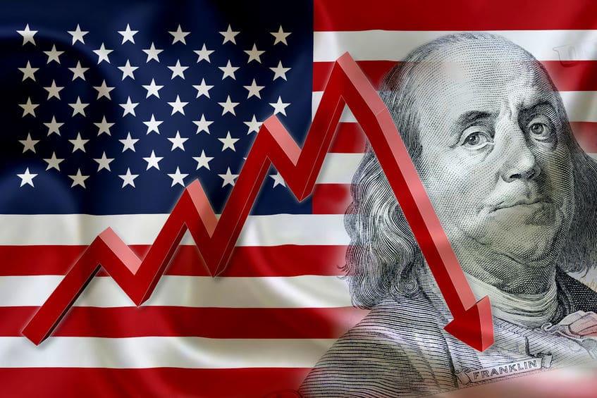 Aumento de inflacion