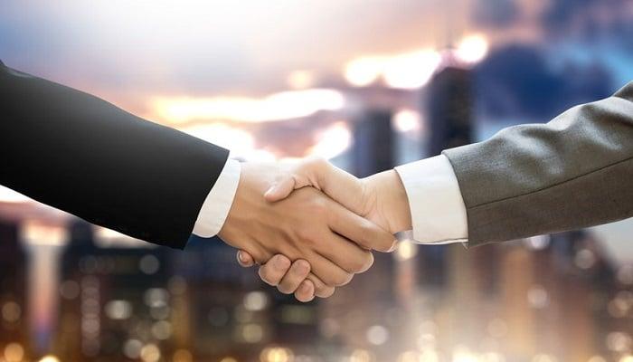 En el mercado COMEX se negocian los precios de los contratos de futuros