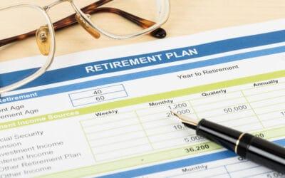 Los fondos de pensiones estadounidenses recurren el oro ante la caída de tipos