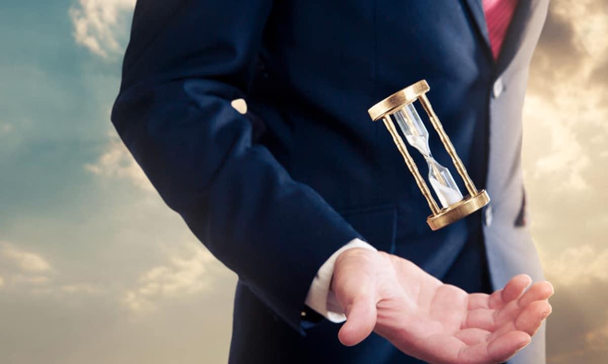 El oro una inversion que funciona mejor a largo plazo