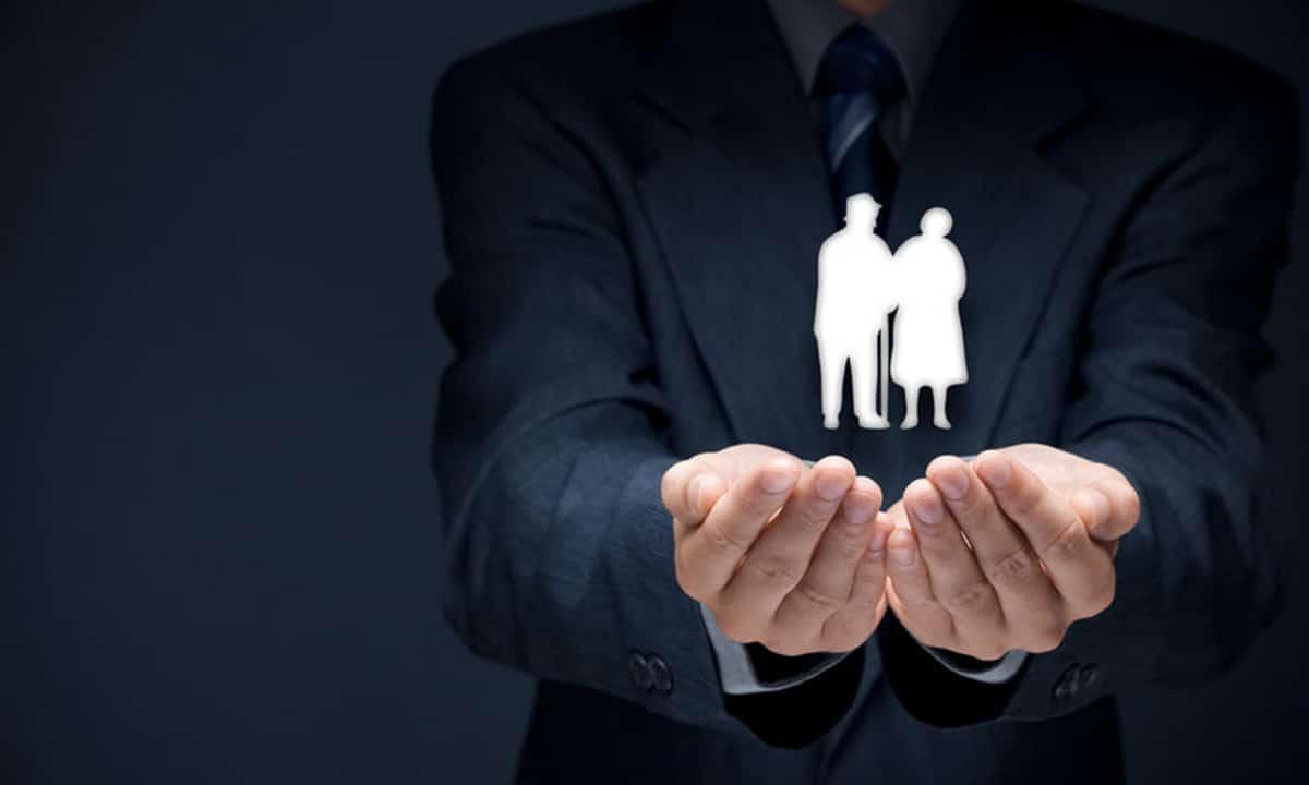 La reforma del sistema español de pensiones y el oro