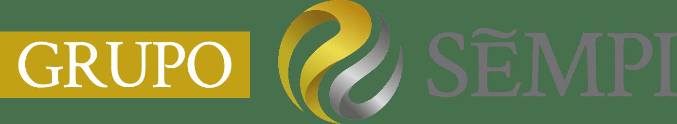 SEMPI Gold España