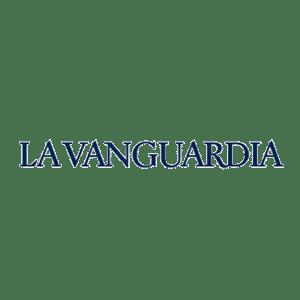La Vanguardia - SEMPI Gold España
