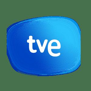TVE1 - SEMPI Gold España en Comando Actualidad