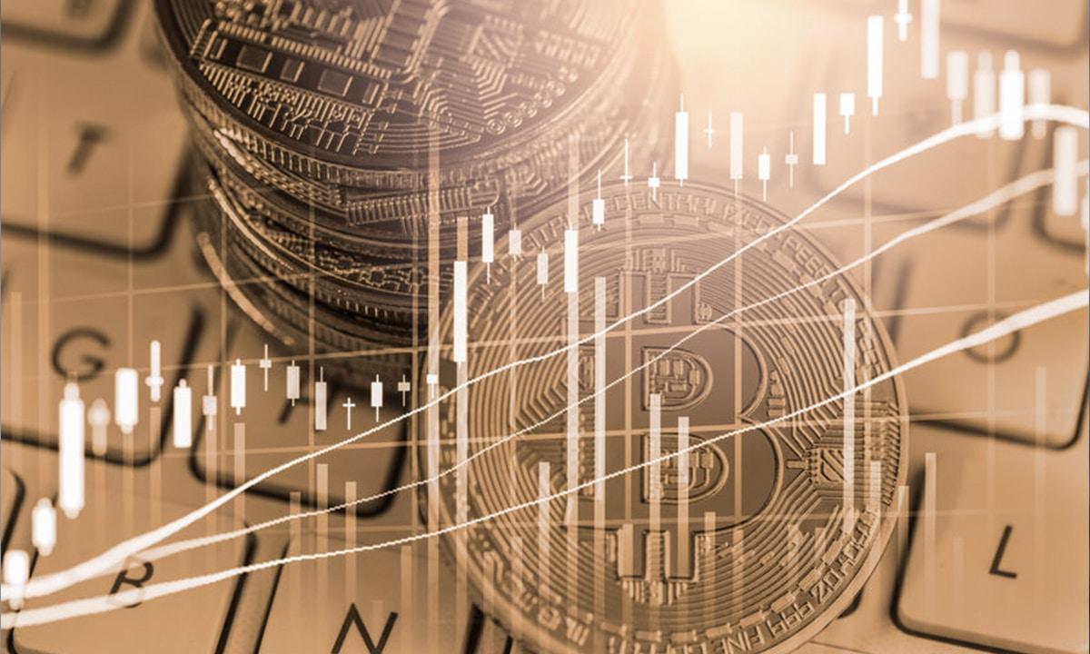 Los motivos por los que el Bitcoin no podrá reemplazar nunca al oro
