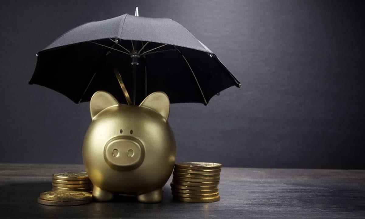 El oro como proteccion frente a la inflacion
