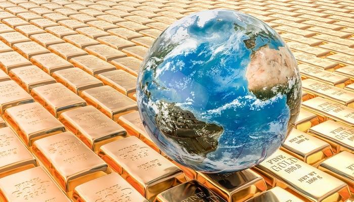 Inestabilidad geopolitica y economica