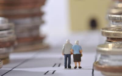 Los expertos señalan que la reforma del sistema público de pensiones es insuficiente