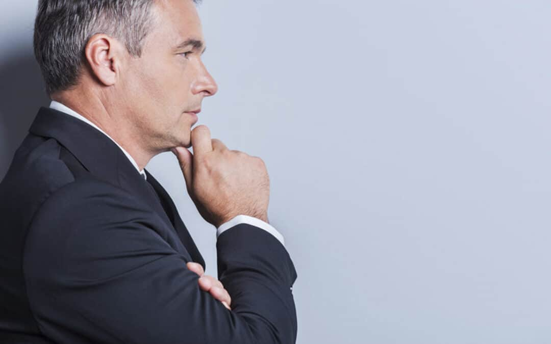 ¿Por qué debería plantearme invertir en plata en 2021?