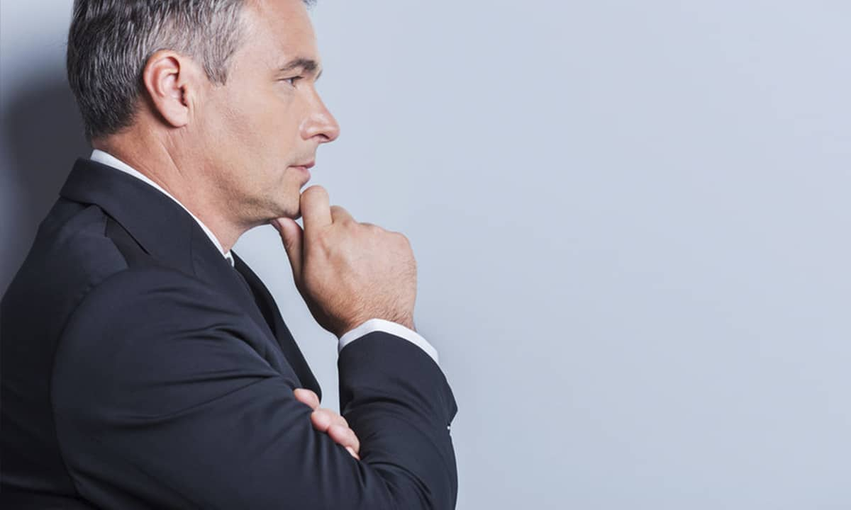Por que deberia plantearme invertir en plata en 2021
