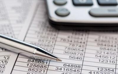 El oro y la plata de inversión en el Impuesto sobre la Renta