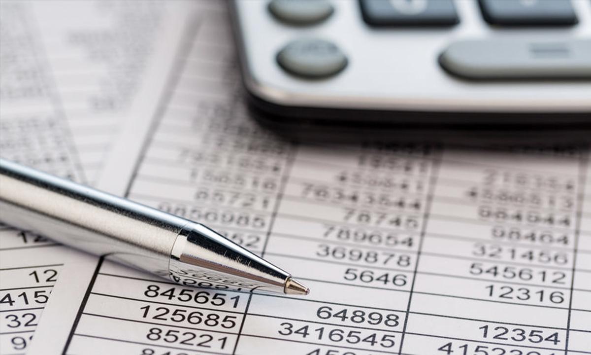 El oro y la plata de inversion en el Impuesto sobre la Renta