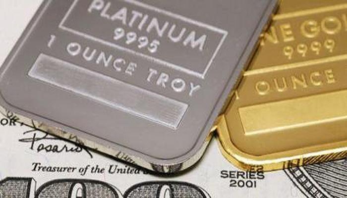Impuesto sobre la renta de la plata y el oro
