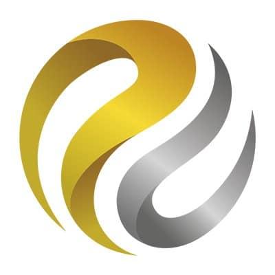 SEMPI Gold España Icon